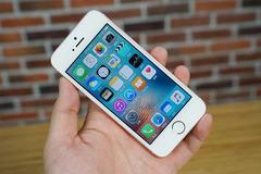 iPhone SE评测 苹果策略转型的精品之作