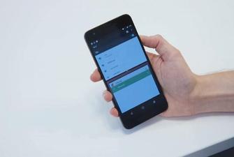 谷歌放出安卓7.0预览版 六款设备可升级