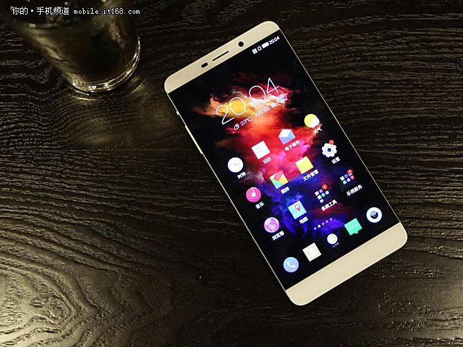 红米3现货价仅769元 本周超值手机汇总