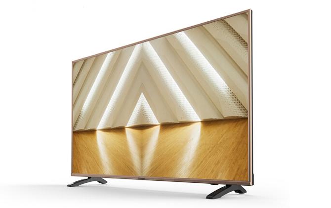 实惠50寸大屏 创维50S9电视仅售2499元