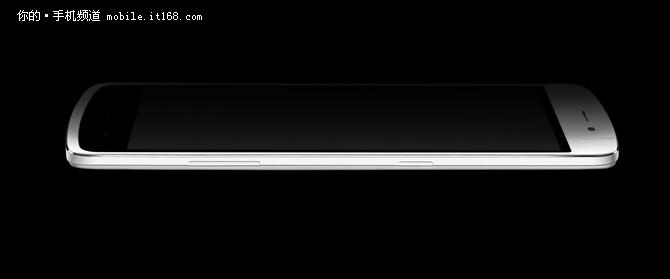 毕竟看腰 oppo经典手机外观设计盘点