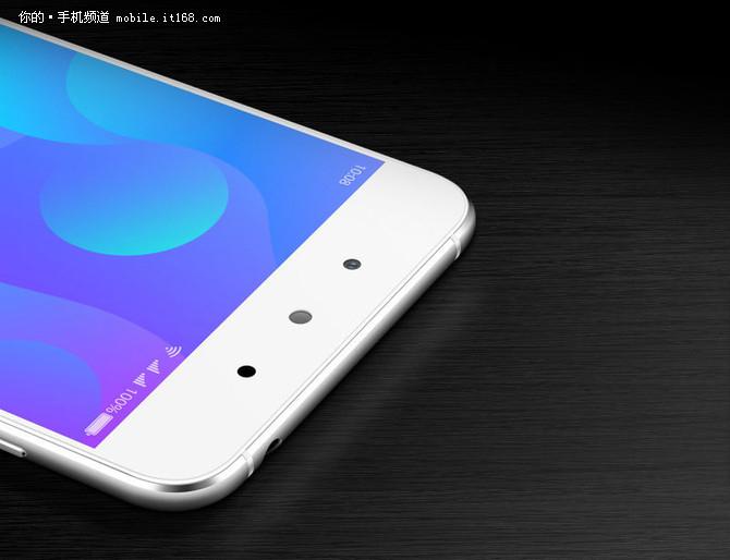360手机f4强袭千元市场 本月新机汇总
