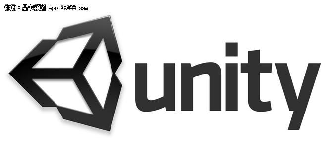 Unity游戏引擎将支持NVIDIA VRWorks
