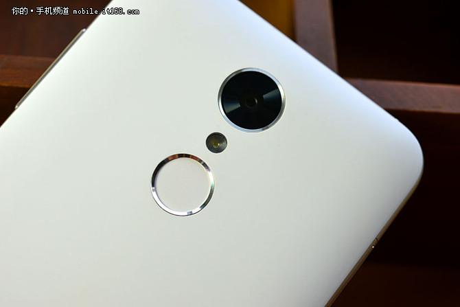 360手机f4发布