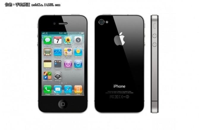 从小到大从直到弯 浅谈手机屏幕的演变