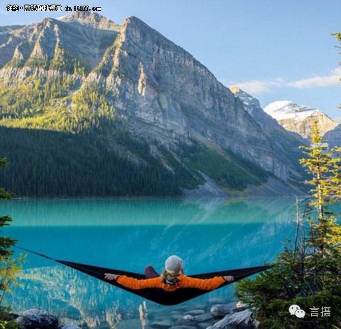 微信朋友圈封面背景 风景