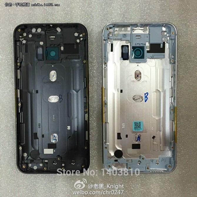 4月15日开卖 HTC 10主要配置确认