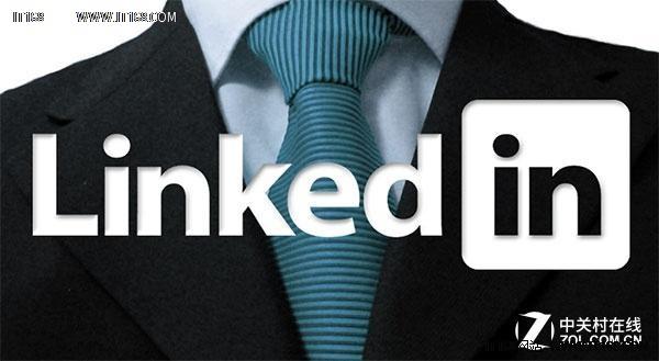 LinkedIn开源Dr.elephant,Hadoop爽了