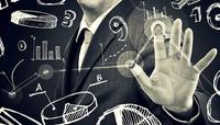 广电运营发展需要什么样的大数据系统?
