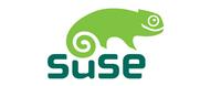 SUSE Connect改善IT对业务需求的响应