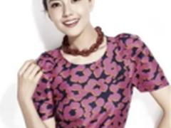 中国最标致10张美人脸,你女神在这吗?