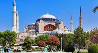 土耳其发生重大数据泄露 该如何防御?