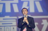 信京东 赢未来!京东3C全产业链升级计划