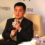 华为ICT巡展再启 以行践言新ICT全联接