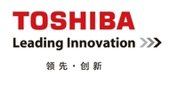 东芝计划投资3600亿日元建3D闪存新厂房