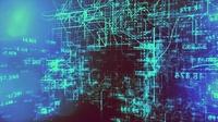 软件定义网络对我们有多重要?