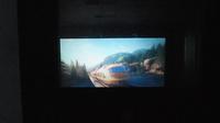 注重用户体验 太禾影城索尼4K放映实记