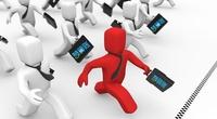 慧算账以互联网模式撬动财税服务市场