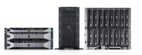 搭载E5v4 戴尔九大PowerEdge服务器升级