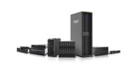 猴赛雷 曙光服务器全面升级E5-v4平台