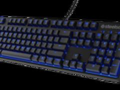 APEX M500樱桃MX红轴机械键盘今天发售