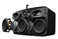 全新PLAY:5亮相 Sonos在华发售全系产品