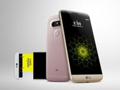 火拼HTC 10国行版 LG将推G5 SE