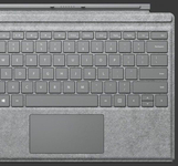 Surface Pro新配件 高档面料3 4代通用