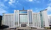飞鱼星无线:打造现代化管理新型医院