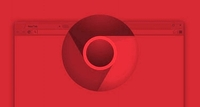 谷歌发布Chrome 50:修复20个安全漏洞