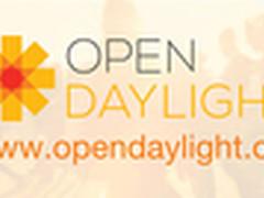 OpenDaylight将拓展在中国的发展