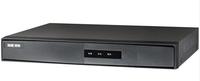 ��������DS-7808N-K1�����������365Ԫ