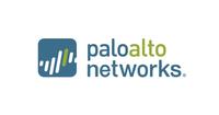 Palo Alto Networks与普华永道建安全