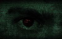 IOT设备将有可能被黑客部署木马