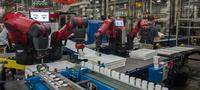 制造业创新时代的三大挑战