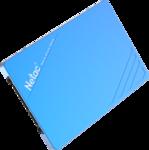 SSD时代,你的固态硬盘选哪款?
