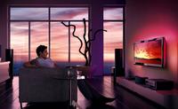 索尼大法好 索尼55寸电视系列开购