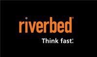 Riverbed助Engen管理远程分支机构IT