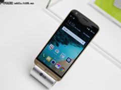 国行发售时间跳票 LG G5推迟至4.28开卖