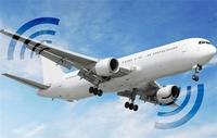 博科携手VMware为航空业提供飞行中连接