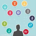 易信企业版能否在企业级服务市场突起?