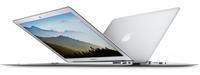 8GB内存起 13寸 MacBook Air或将消失?