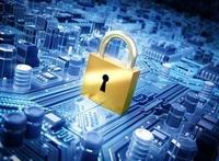 MobileIron Access保障企业云数据安全