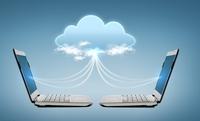 云计算赋能初创企业 应对云时代挑战