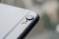iPhone7或将搭载可折叠长焦相机镜头