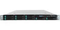 瑞驰携Marvell打开ARM服务器市场新契机