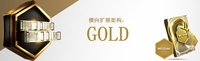 WD Gold 西部数据数据中心产品组合添新