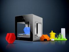 进出口市场庞大 国产3D打印机潜力无限
