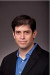 戴尔与合作伙伴加速软件定义存储创新