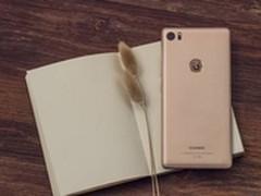 四款全网通旗舰机对比 哪款手机更优秀